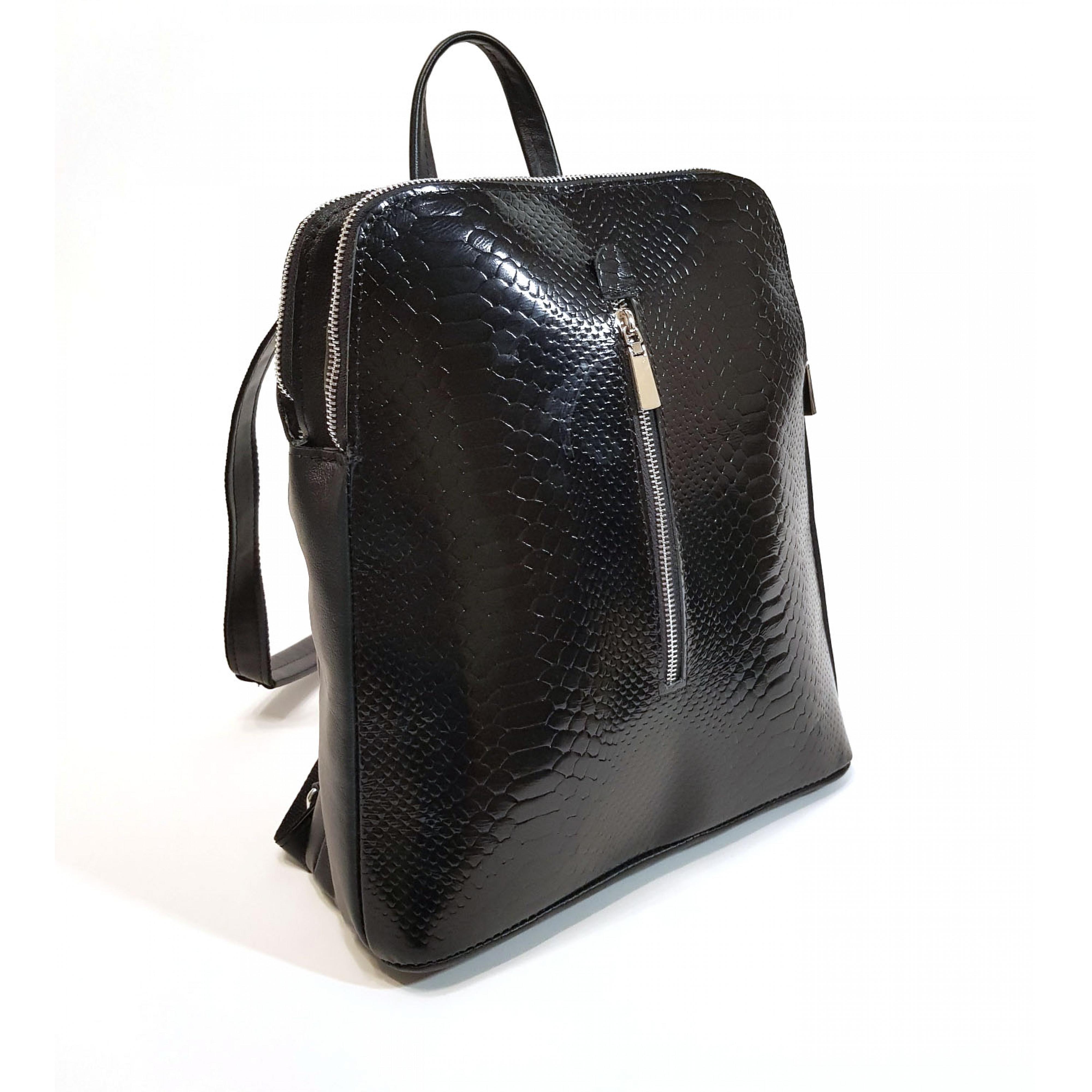 Рюкзак женский Boganni Like