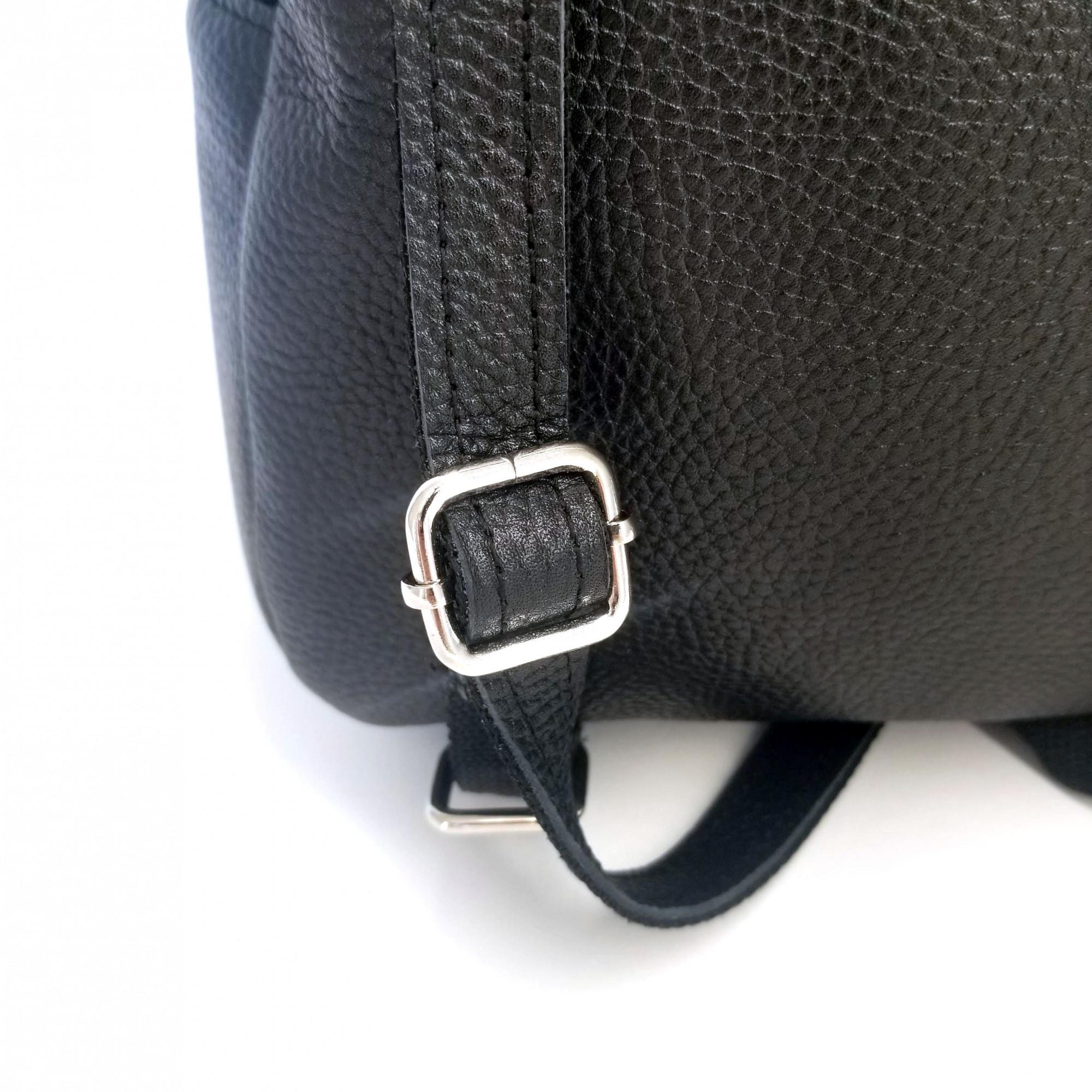 Рюкзак Boganni Djanni