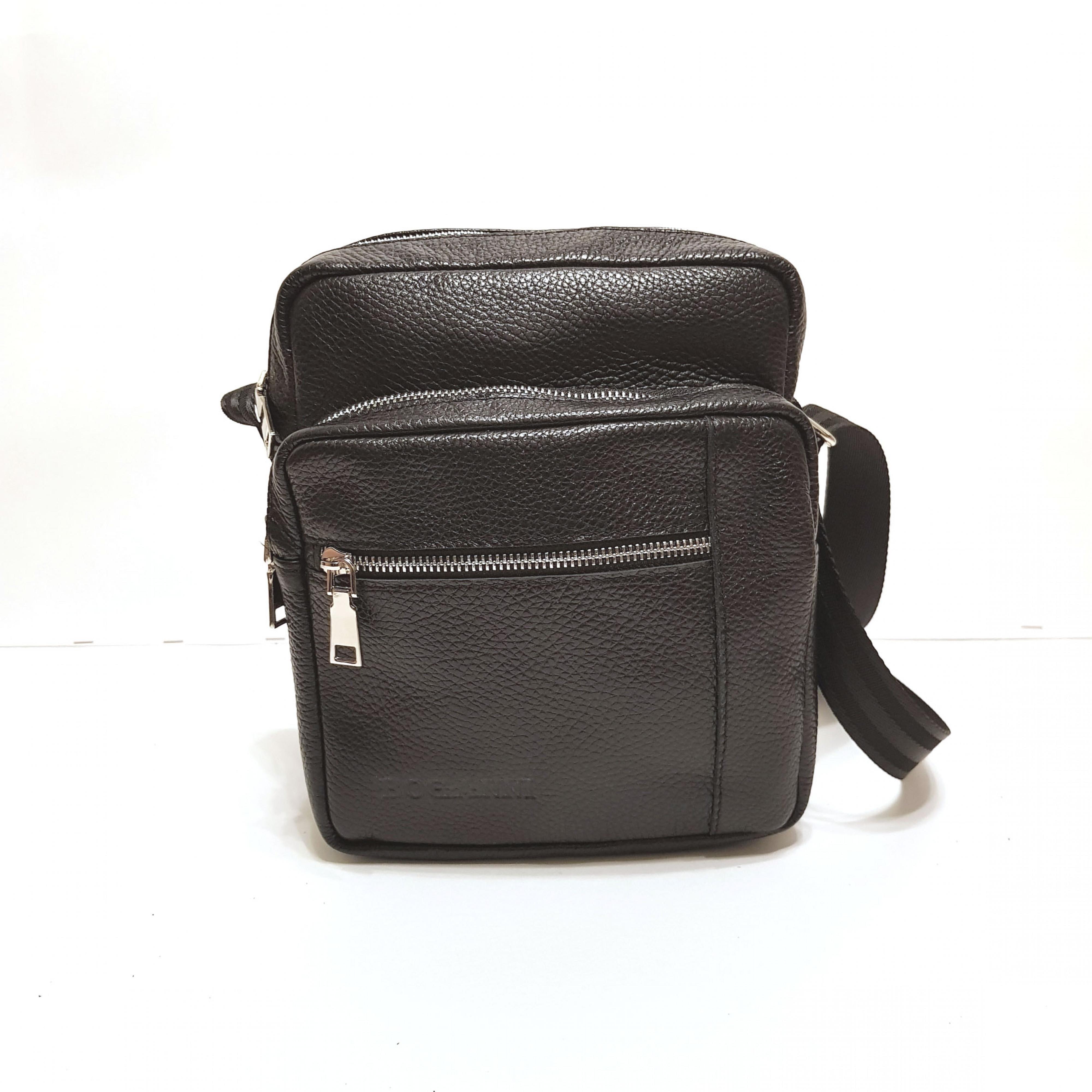 Мужская сумка Boganni