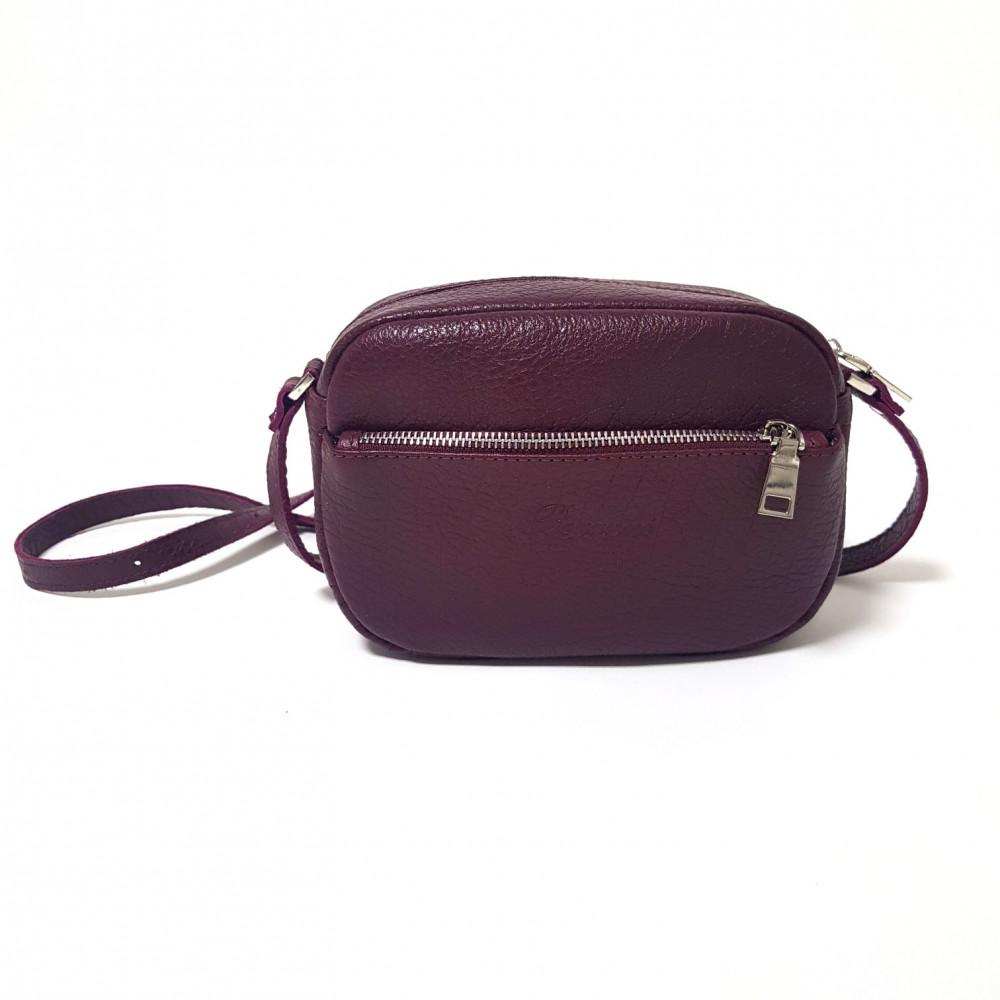 151 сумка женская Боганни
