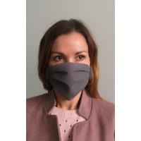 маска защитная из спандбонда